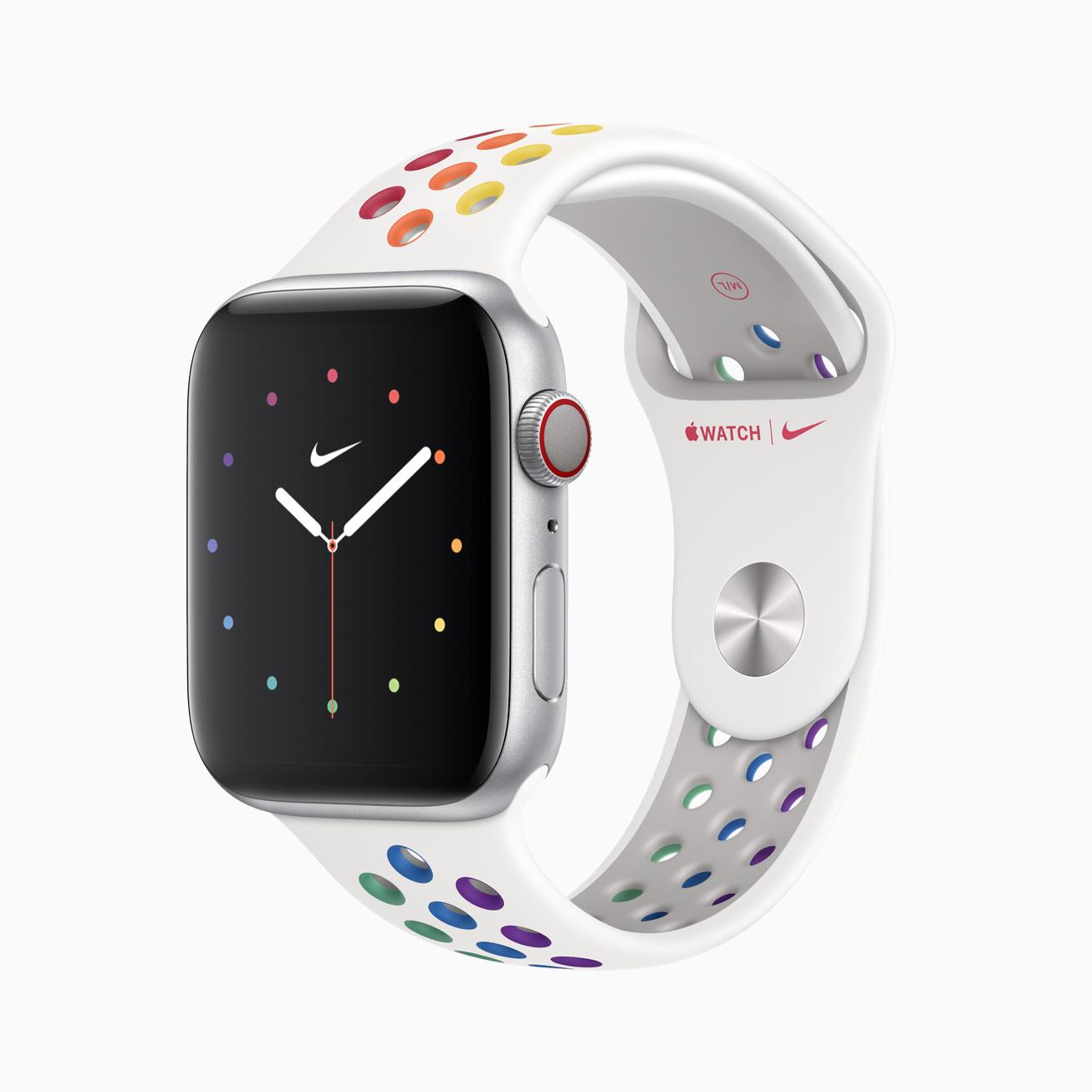 Apple_watch_s5-l-almsvr_nike-pride-ss20-watch-pride-edition_05182020